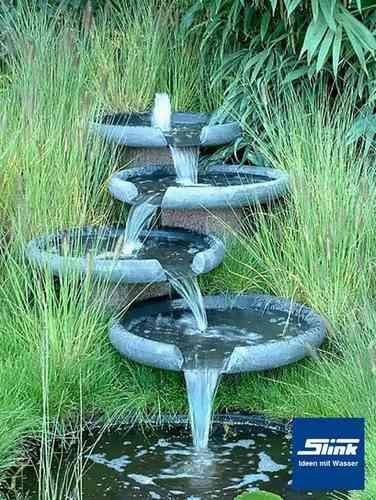 steinbrunnen granitbrunnen natursteinbrunnen. Black Bedroom Furniture Sets. Home Design Ideas