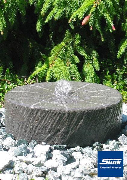 Gartenbrunnen m hlstein juist online kaufen - Gartenbrunnen bilder ...