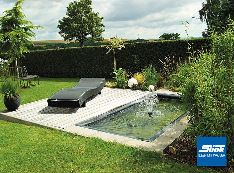 Gfk abdeckplatte abdeckung 200 x 100 cm f r rechteckige for Garten pool 8 eckig